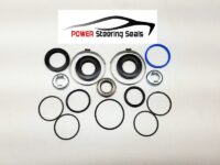 1994-1997 Acura Integra Power Steering Rack and Pinion Seal Kit