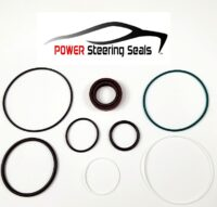 Luk LF198 Power Steering Pump Seal Kit