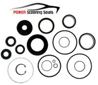 2011-2018 Isuzu NRR NQR Power Steering Gear Box Seal Kit