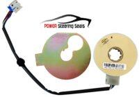 GM Torque Sensor Alignment Tool