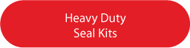 Power Steering Heavy Duty Seal Kits