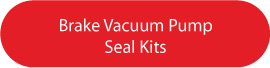 Power Steering Vacuum Pump Seal Kits