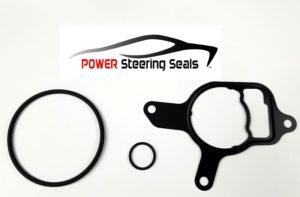 VW/Audi 2.5L Brake Vacuum Pump Seal Kit