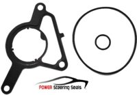 VW/Audi 3.6L VR6 Brake Vacuum Pump Seal Kit