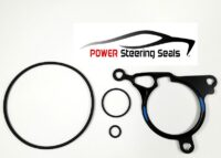 VW/Audi 2.0TFSI Brake Vacuum Pump Seal Kit