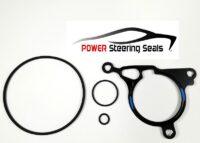 VW/Audi 2.0TFSI Brake Vacuum Pump Seal Kit