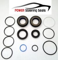 2004-2008 Acura TL Power Steering Rack and Pinion Seal Kit