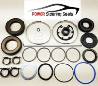 2006-2010 Dodge Ram 1500 Power Steering Rack and Pinion Seal Kit