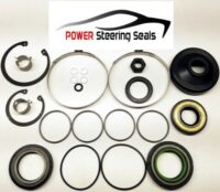 2006-2010 Ford Explorer Power Steering Rack and Pinion Seal Kit