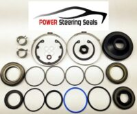 2005-2009 Ford Mustang Power Steering Rack and Pinion Seal Kit