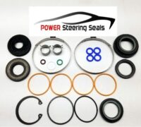 1988-2000 Ford Windstar Power Steering Rack and Pinion Seal Kit