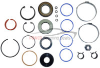 Power Steering Rack and Pinion Seal Kit for Chevrolet Malibu