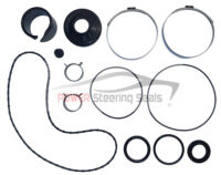 Power Steering Rack and Pinion Seal Kit for Ford Explorer