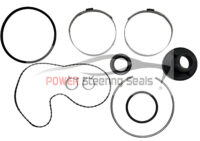 Power Steering Rack and Pinion Seal Kit for Ford Mustang