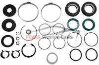 Power steering rack and pinion seal kit for Ford Transit