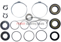 Power Steering Seal Kit for Honda / Acura