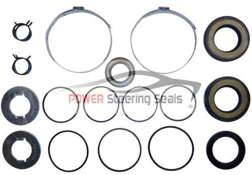 Power Steering Seal Kit for Honda / Acura