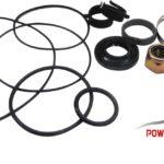 2006-2011 Honda Civic 2.0L Power Steering Rack and Pinion Seal Kit