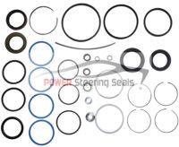 Power Steering Seal Kit for Jaguar