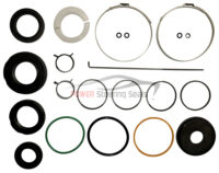 Power Steering Rack and Pinion Seal Kit for Kia Sorento 2011-2013
