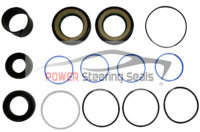 Power steering rack and pinion seal kit for Toyota 4Runner
