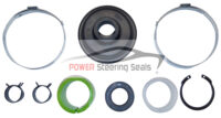 Power Steering Rack and Pinion Seal Kit for Toyota RAV4