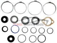 Power Steering Seal Kit for Volvo