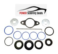 Power Steering Rack and Pinion Seal Kit for Toyota Corolla