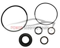 Power steering pump seal kit for Chevrolet Venture