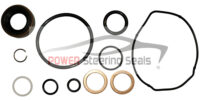 Power Steering Pump Seal Kit for Toyota Camry