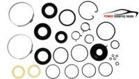 2014-2018 Nissan Altima Rack and Pinion Seal Kit