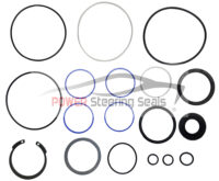 Power Steering Rack and Pinion Seal Kit for Toyota