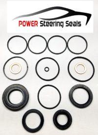 Suzuki Rack and Pinion Seal Kit