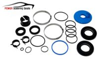 Nissan Quest Power Steering Rack and Pinion Seal Kit 2011-2019