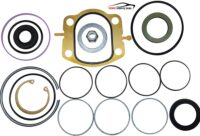 Jeep Power Steering Gear Box Seal Kit