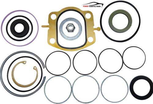 Jeep Power Steering Gear Box Seal Kit