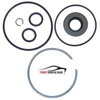 Chevrolet Camaro Power Steering Pump Seal kit 2010-2012