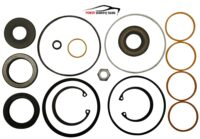 Ford Power Steering Gear Seal Kit 1975-1996