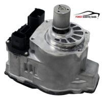 Ford Fusion Power Steering Motor/Controller Module