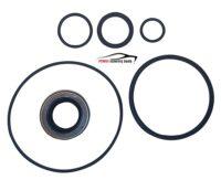 Chevrolet Camaro Power Steering Pump Seal Kit