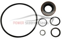 Power Steering Pump Seal Kit for Nissan Altima