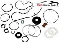 Chevrolet Colorado/GMC Canyon Rack and Pinion Seal Kit