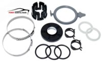 Mazda CX-5 Power Steering Rack and Pinion Seal Kit 2017-2019