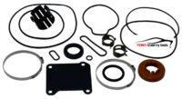 Subaru Power Steering Rack and Pinion Seal Kit