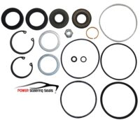 1965-1974 Ford Power Steering Gear Seal Kit