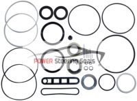 Power Steering Gear Seal Kit for Sheppard 292 Series 6