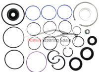 Power Steering Gear Seal Kit