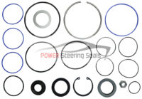 Power Steering Seal Kit for Dodge Ram 1500 1994-2001