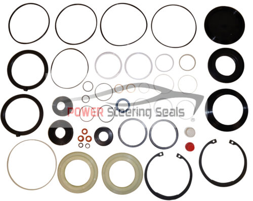 Power Steering Gear Seal Kit for ZF 8098