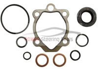 Power Steering Pump Seal Kit for Nissan Quest